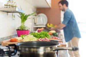 How-To-Prep-Kitchen-WLC