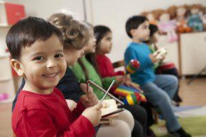 Preschool_kids_music_class